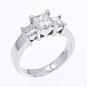 Home Tustin Diamond Exchange